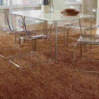 shaw tuftex rugs