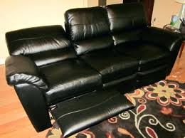 Lazy Boy Sofa Recliner Repair by Lazy Boy Sofa Replacement Parts Recliners Reviews Recliner