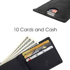 reference resume minimalist wallet 2016 tax refund leather wallets for men small and slim mens wallet simple