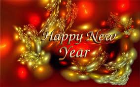 new year s greeting card new years cards 2014 new years greeting cards with photo pic