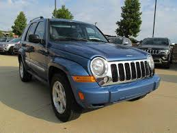 used cars jeep liberty postal pete used cars galena il dealer