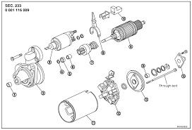 nissan micra starter motor nissan starter motor doesn u0027t