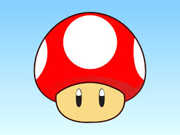 mushroom free vector art 1529 free downloads