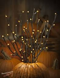 Battery Operated Outdoor Halloween Decorations by 813 Best Halloween Decorations Images On Pinterest Halloween