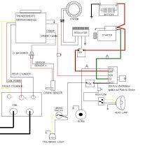 dyna 2000 ignition wiring diagram suzuki suzuki wiring diagram