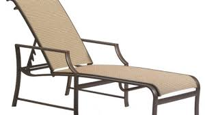 Lounge Patio Furniture Outstanding Charming Patio Furniture Loungers Ideas Lounge Patio