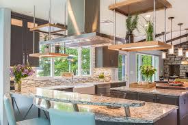 Kitchen Details And Design Details And More Details U2026 U2013 New England Design Elements