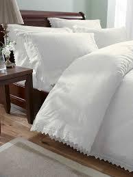 Quilted Duvet Cover King 36 Best Comforter Sets Images On Pinterest Comforter Sets Duvet