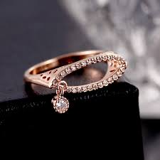 finger ring designs for finger ring pictures inspiration jewelry collection