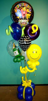 birthday balloons delivery for kids pin by joan hagedorn on wine ideas balloon delivery