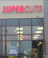 supercuts 10 photos hair salons 622 gravel pike east
