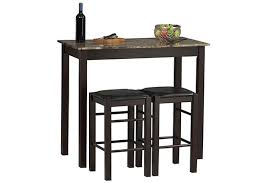 Funeral Home Chairs Funeral Home Chairs Decoration Window Urns - Funeral home furniture suppliers