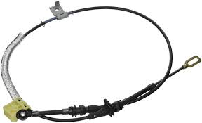 amazon com transmission shift cables replacement parts automotive