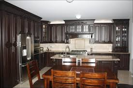 kitchen awesome what is gel stain paint general finishes kitchen