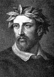 italian literature wikipedia