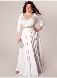 wedding dress malaysia brilliant and attractive wedding dress for plus size in malaysia
