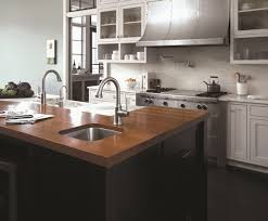 how to choose kitchen u0026 bath cabinet hardware homeclick