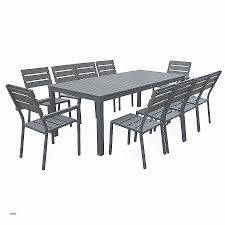 chaises carrefour carrefour table a manger luxury table aluminium de jardin luxury