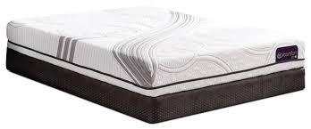 Sleep Number Bed I Icloud Mattress Best Mattress Decoration