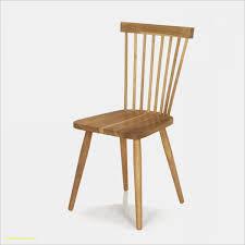 chaises de cuisine 24 superbe architecture chaise cuisine alinea inspiration maison