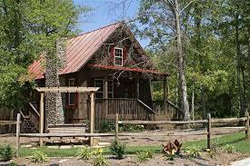 cabin floor plans with a loft raised flood plain cabin plans tiny loft cabins home building