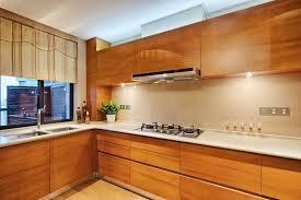 maple wood kitchen cabinet doors 11 different types of kitchen cabinet doors home stratosphere
