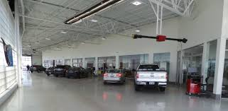ford certified service in sterling heights mi ford car repair