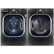 washer and dryer set black friday deals name brand washer and dryer bundles u0026 combinations sears