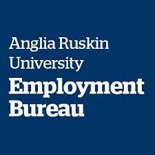 bureau of employment employment bureau arutemp
