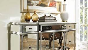 Mirrored Bedside Tables Cabinet Mirrored Side Table Beautiful Mirrored Accent Cabinet