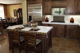 dark floor kitchen design u2013 quicua com