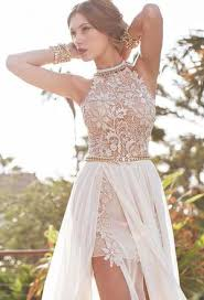 hippie wedding dresses shop collections bohemian wedding dresses wedding dress