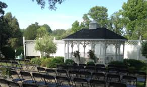 wedding venues in knoxville tn catering venues knoxville tn partners friends of bradford events