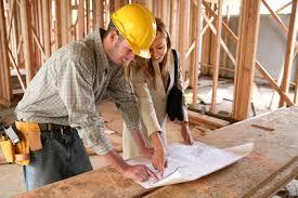 house builder builder house zijiapin