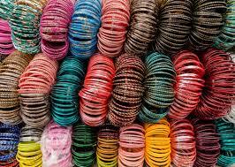 india u2013 a land of color ron mayhew u0027s blog