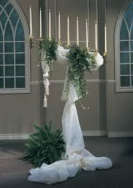 wedding candelabra wedding candelabra settings
