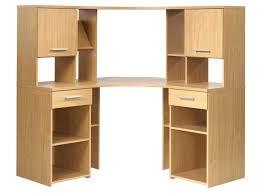 bureau angle ikea bureau en angle ikea bureau dangle fabri bureau