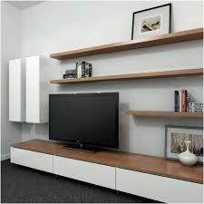 home interior shelves ceiling mounted shelves kitchen ggregorio