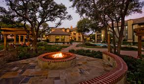homes with in apartments apartments in tx elan apartment homes in tx