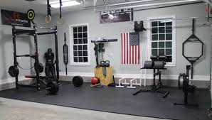home gym layout design samples garage gym equipment must haves for your home gym