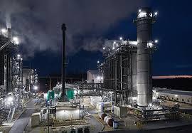 Industrial Outdoor Lighting by Industrial Outdoor Lighting Solutions