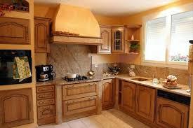 cuisine legrand cuisine legrand en bois de style classique présenté par le