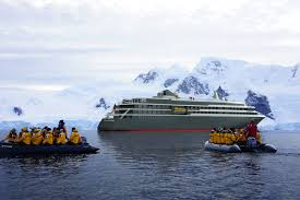 mystic cruises confirms expedition newbuild program cruise
