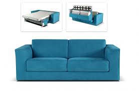 Folding Sofa Bed Mattress Furniture Folding Sofa Bed Unique Fold Out Sofa Bed Mattress
