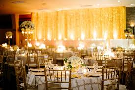Wedding Venues In Mn Wedding Planning New Ulm Chamber U0026 Cvb