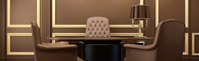 Charleston SC Office Furniture Furniture Rentals Inc - Office furniture charleston