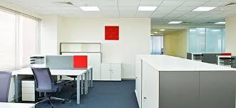 bureaux de travail aménagement de bureau agencement d espace de travail architectes lyon