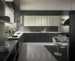 Dark Grey Tile Dark Grey Tile Kitchen Floor Sets Design Ideas