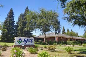 sjvc online contact sjvc s administrative office
