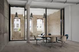 interior design berlin factory berlin startup cus with contemporary flair world war